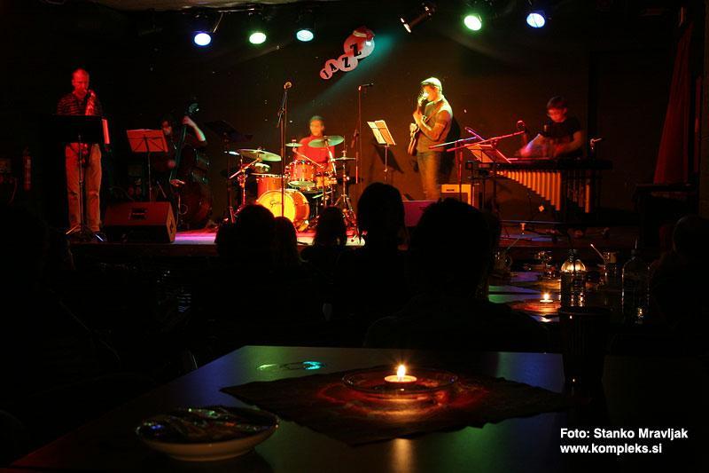 Jazz_Christmas_15