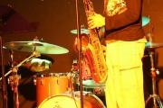 Jazz Christmas - 21. 12. 2007