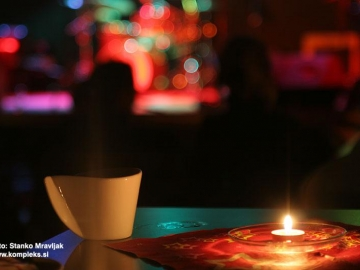 Jazz_Christmas_13