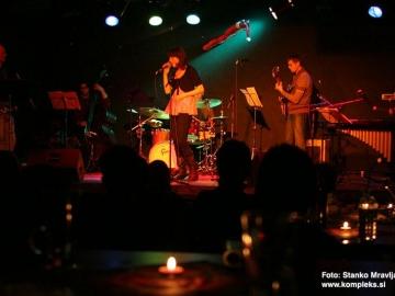 Jazz_Christmas_19