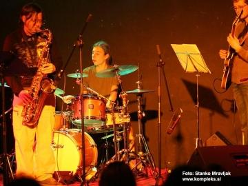 Jazz_Christmas_7