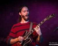 Jazz_festival_-_Jazzo_Balzalorsky_-_Drasler_3O_11