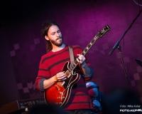 Jazz_festival_-_Jazzo_Balzalorsky_-_Drasler_3O_12