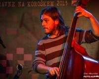 Jazz_festival_-_Jazzo_Balzalorsky_-_Drasler_3O_13