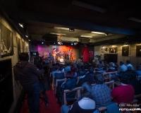 Jazz_festival_-_Jazzo_Balzalorsky_-_Drasler_3O_14