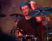 Jazz_festival_-_Jazzo_Balzalorsky_-_Drasler_3O_19