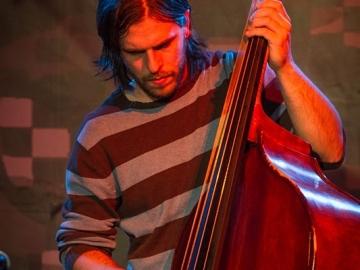 Jazz_festival_-_Jazzo_Balzalorsky_-_Drasler_3O_10
