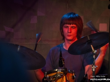 Jazz_festival_-_Jazzo_Balzalorsky_-_Drasler_3O_15