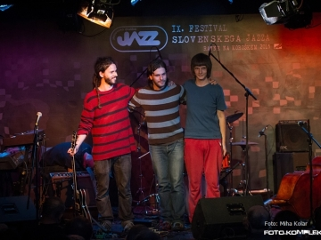 Jazz_festival_-_Jazzo_Balzalorsky_-_Drasler_3O_17