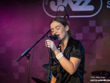 Jazz_festival_-_Jazzo_Balzalorsky_-_Drasler_3O_18