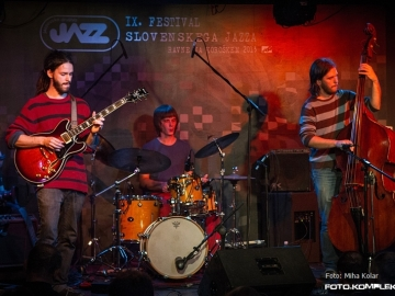 Jazz_festival_-_Jazzo_Balzalorsky_-_Drasler_3O_2