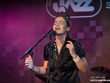 Jazz_festival_-_Jazzo_Balzalorsky_-_Drasler_3O_20