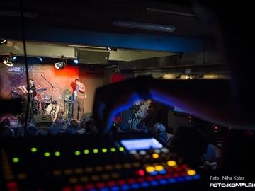 Jazz_festival_-_Jazzo_Balzalorsky_-_Drasler_3O_24