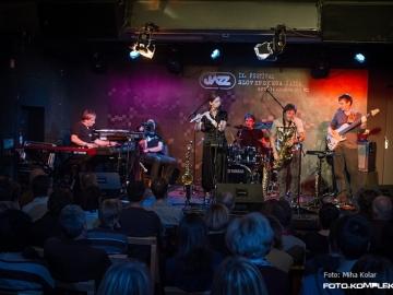 Jazz_festival_-_Jazzo_Balzalorsky_-_Drasler_3O_25