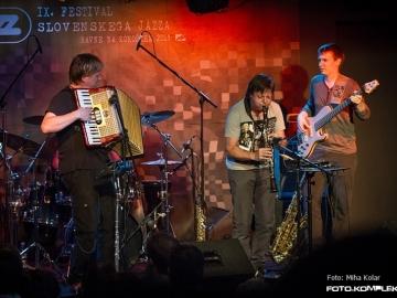 Jazz_festival_-_Jazzo_Balzalorsky_-_Drasler_3O_28