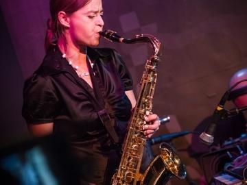 Jazz_festival_-_Jazzo_Balzalorsky_-_Drasler_3O_29
