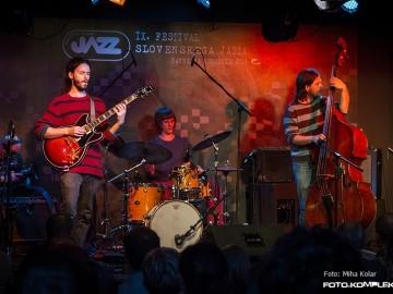 Jazz_festival_-_Jazzo_Balzalorsky_-_Drasler_3O_3