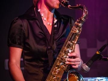 Jazz_festival_-_Jazzo_Balzalorsky_-_Drasler_3O_30