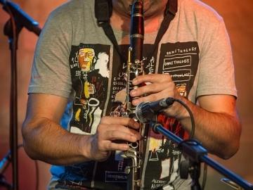 Jazz_festival_-_Jazzo_Balzalorsky_-_Drasler_3O_31