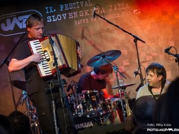 Jazz_festival_-_Jazzo_Balzalorsky_-_Drasler_3O_32
