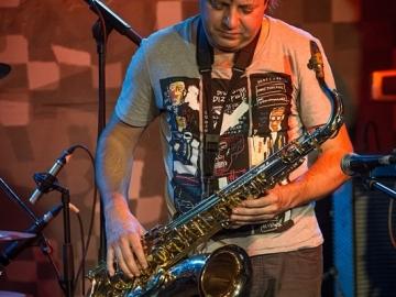 Jazz_festival_-_Jazzo_Balzalorsky_-_Drasler_3O_38