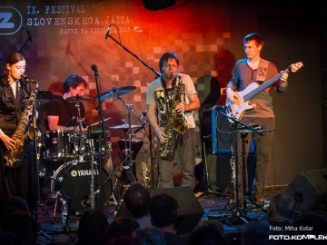 Jazz_festival_-_Jazzo_Balzalorsky_-_Drasler_3O_39