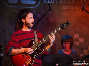 Jazz_festival_-_Jazzo_Balzalorsky_-_Drasler_3O_4