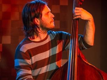 Jazz_festival_-_Jazzo_Balzalorsky_-_Drasler_3O_5