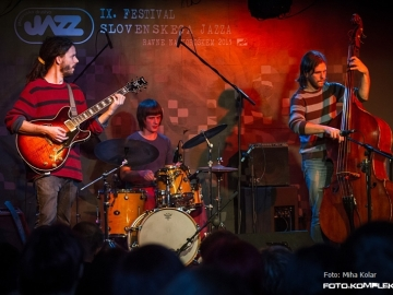 Jazz_festival_-_Jazzo_Balzalorsky_-_Drasler_3O_6