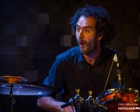 Jazz_festival_-_Lolita_Atanasovski_Black_Baloon_12
