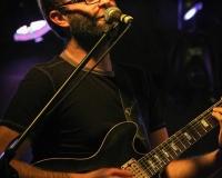 Jazz_festival_-_Lolita_Atanasovski_Black_Baloon_24