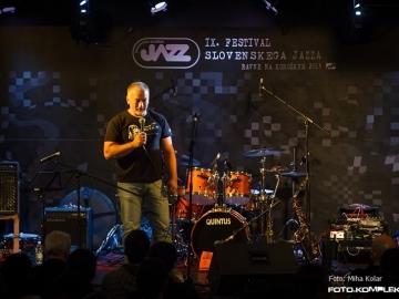 Jazz_festival_-_Lolita_Atanasovski_Black_Baloon_1