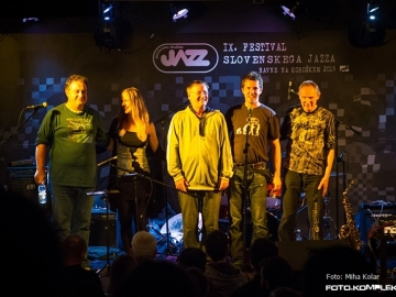Jazz_festival_-_Lolita_Atanasovski_Black_Baloon_10