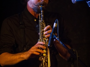 Jazz_festival_-_Lolita_Atanasovski_Black_Baloon_13