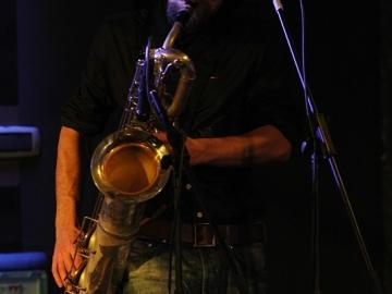 Jazz_festival_-_Lolita_Atanasovski_Black_Baloon_17