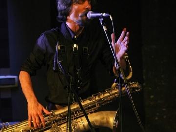 Jazz_festival_-_Lolita_Atanasovski_Black_Baloon_19
