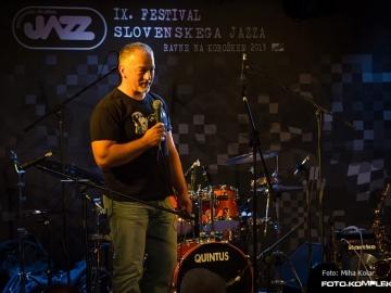 Jazz_festival_-_Lolita_Atanasovski_Black_Baloon_2