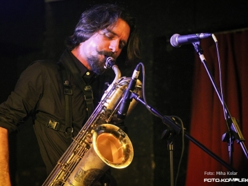 Jazz_festival_-_Lolita_Atanasovski_Black_Baloon_20
