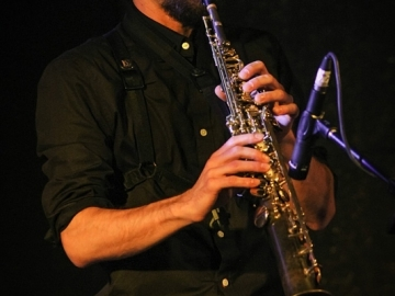 Jazz_festival_-_Lolita_Atanasovski_Black_Baloon_27