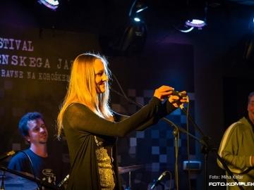Jazz_festival_-_Lolita_Atanasovski_Black_Baloon_6