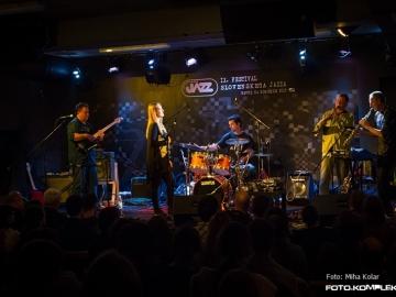 Jazz_festival_-_Lolita_Atanasovski_Black_Baloon_7