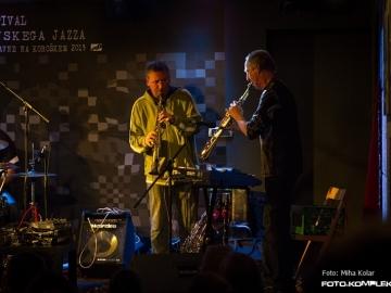 Jazz_festival_-_Lolita_Atanasovski_Black_Baloon_8