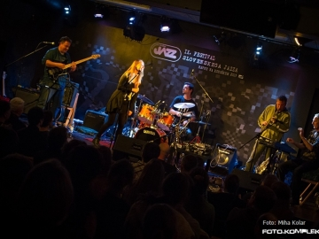 Jazz_festival_-_Lolita_Atanasovski_Black_Baloon_9