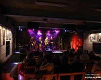 Jazz_festival_-_Terra_Nova_1