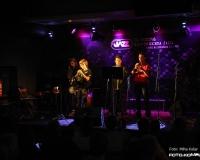 Jazz_festival_-_Terra_Nova_3