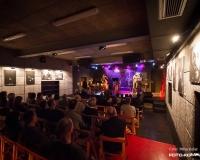 Jazz_festival_-_Terra_Nova_9