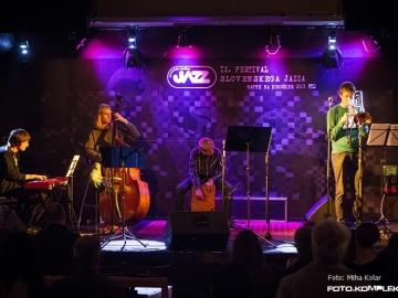 Jazz_festival_-_Terra_Nova_17