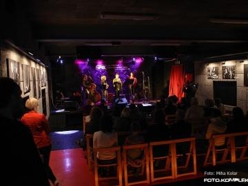 Jazz_festival_-_Terra_Nova_2