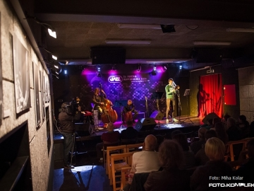 Jazz_festival_-_Terra_Nova_4