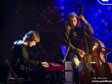 Jazz_festival_-_Terra_Nova_6